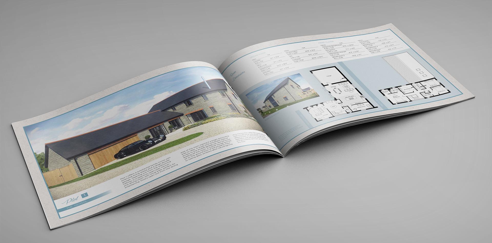 brochure-packs-sell-new-homes
