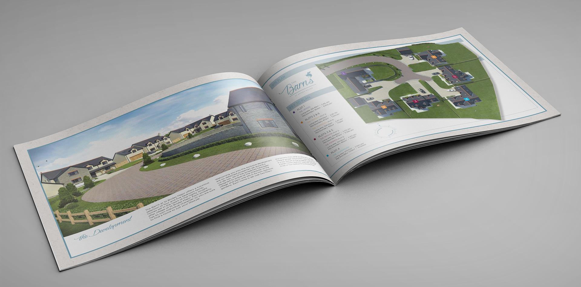 marketing-development-brochure