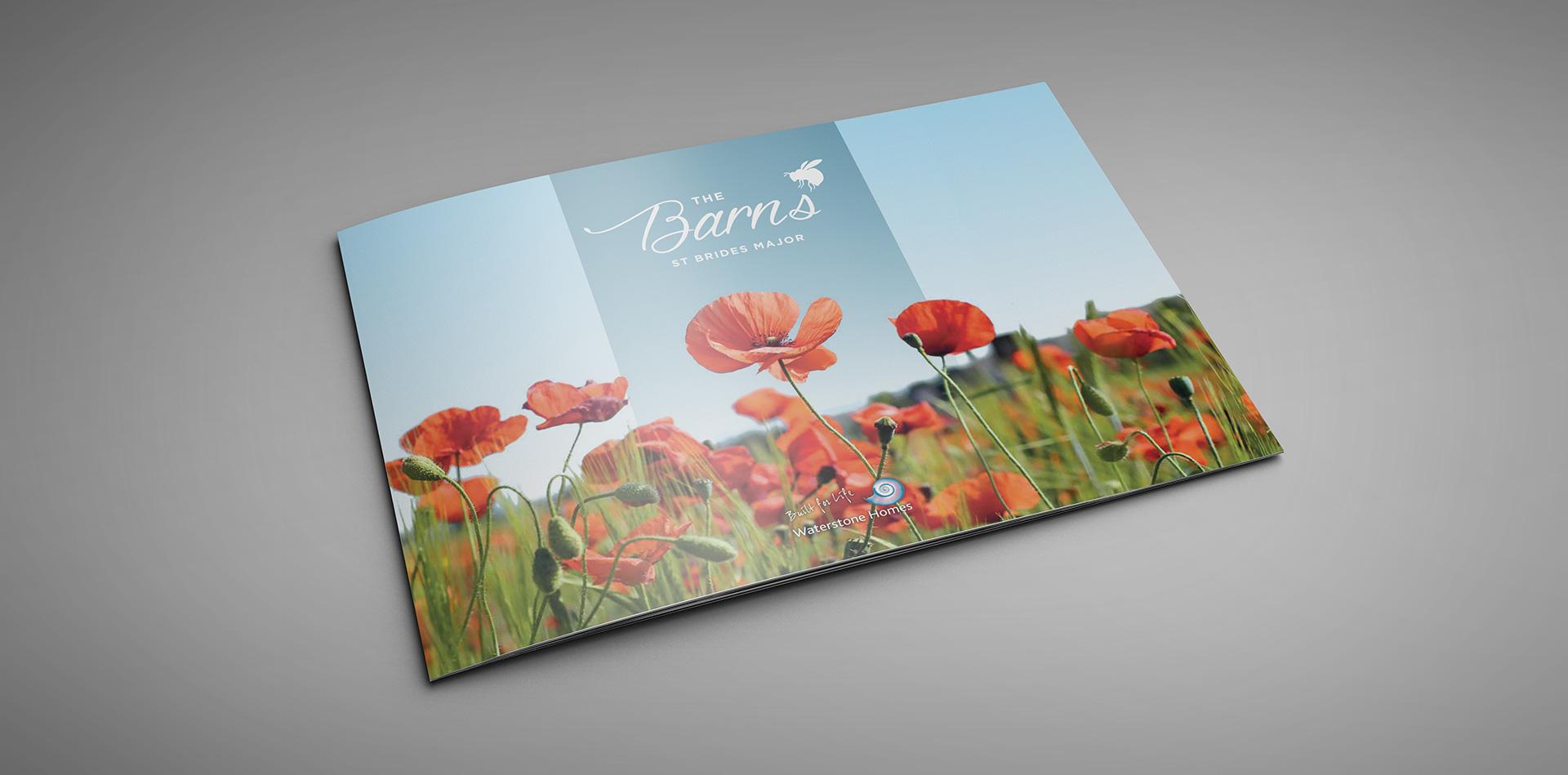 printed-sales-brochure