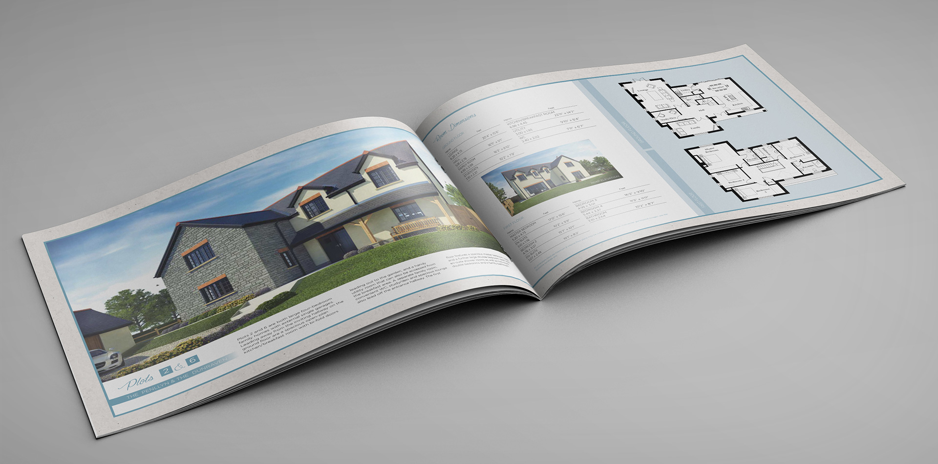sell-new-homes-off-plan
