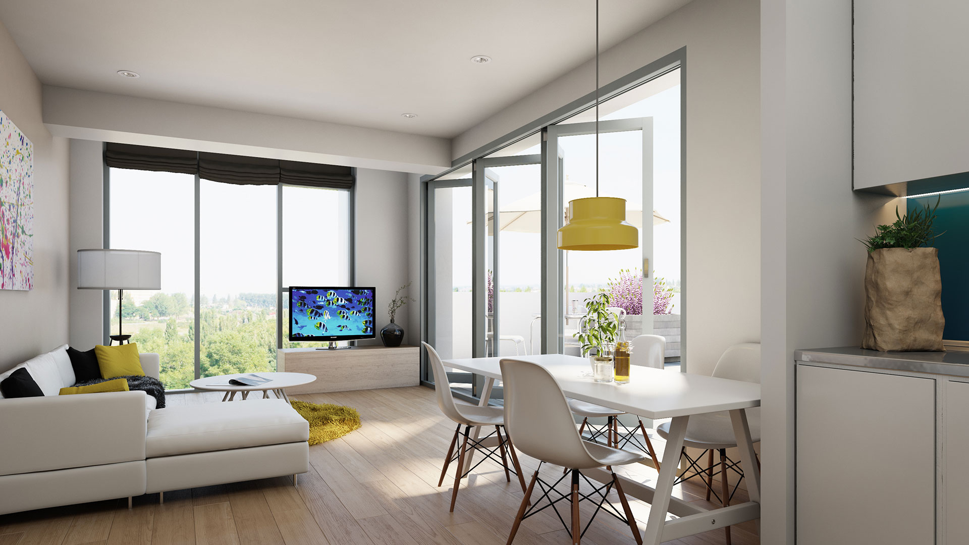 apartment-interior-cgi-renderings