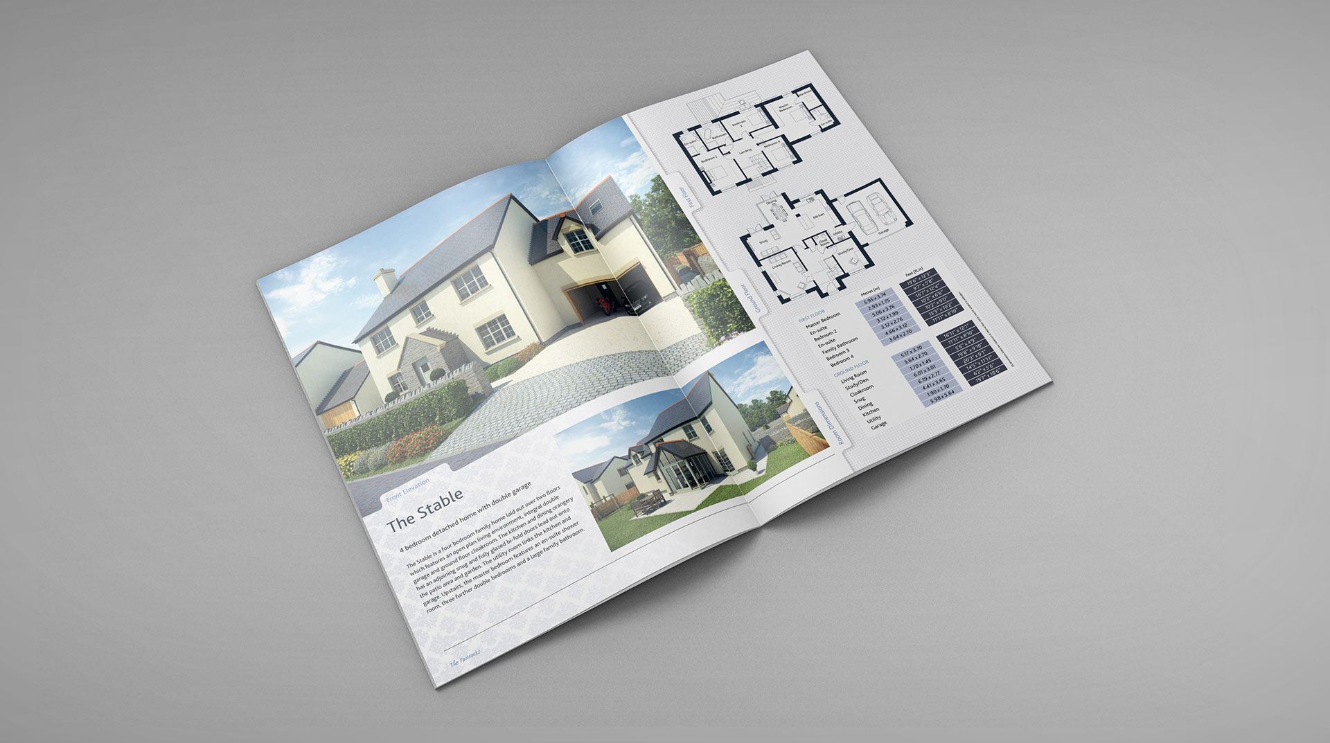 cgi-brochure-sales-packages