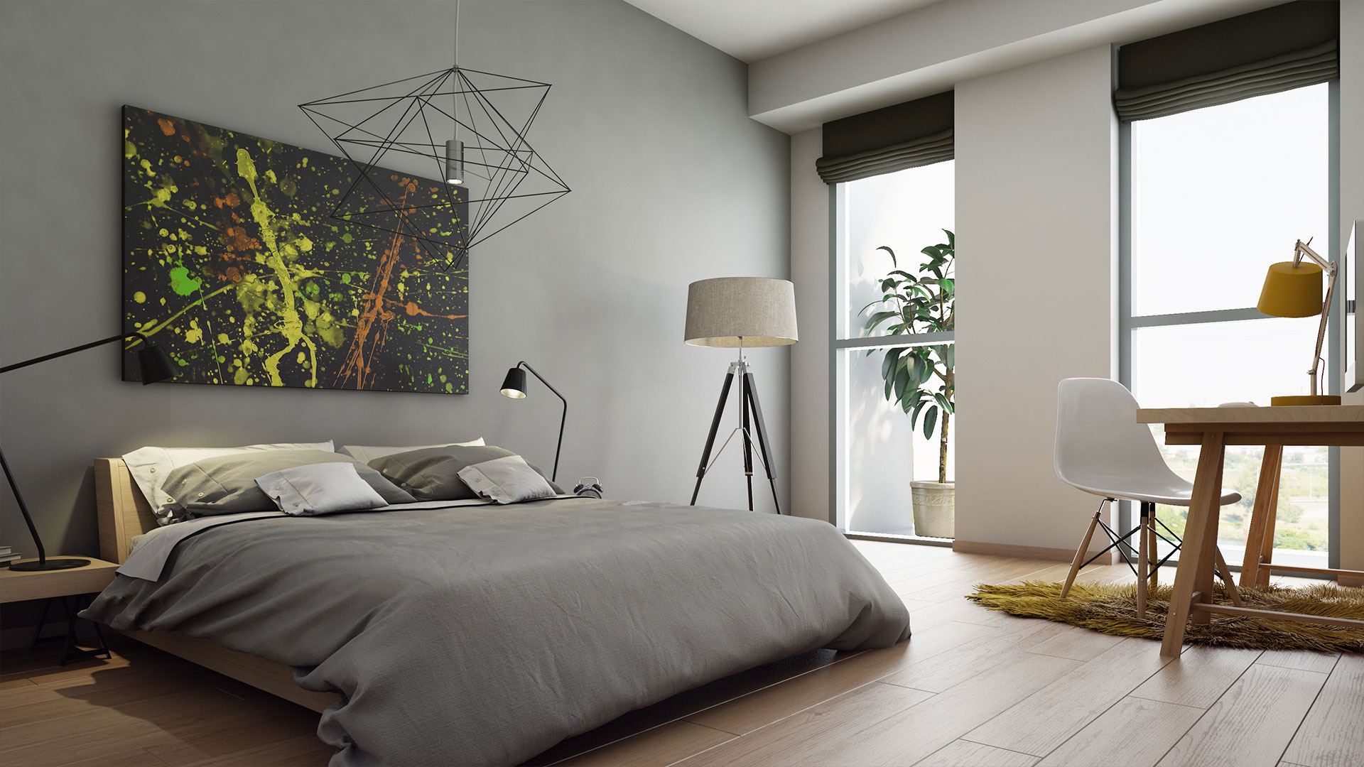 high-end-interior-cgi-renderings