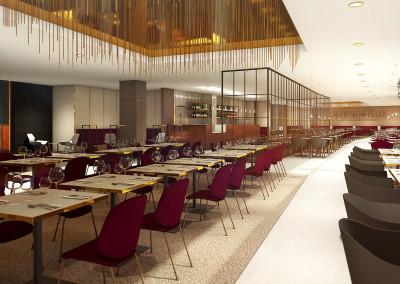 hospitality-lounge-cgis