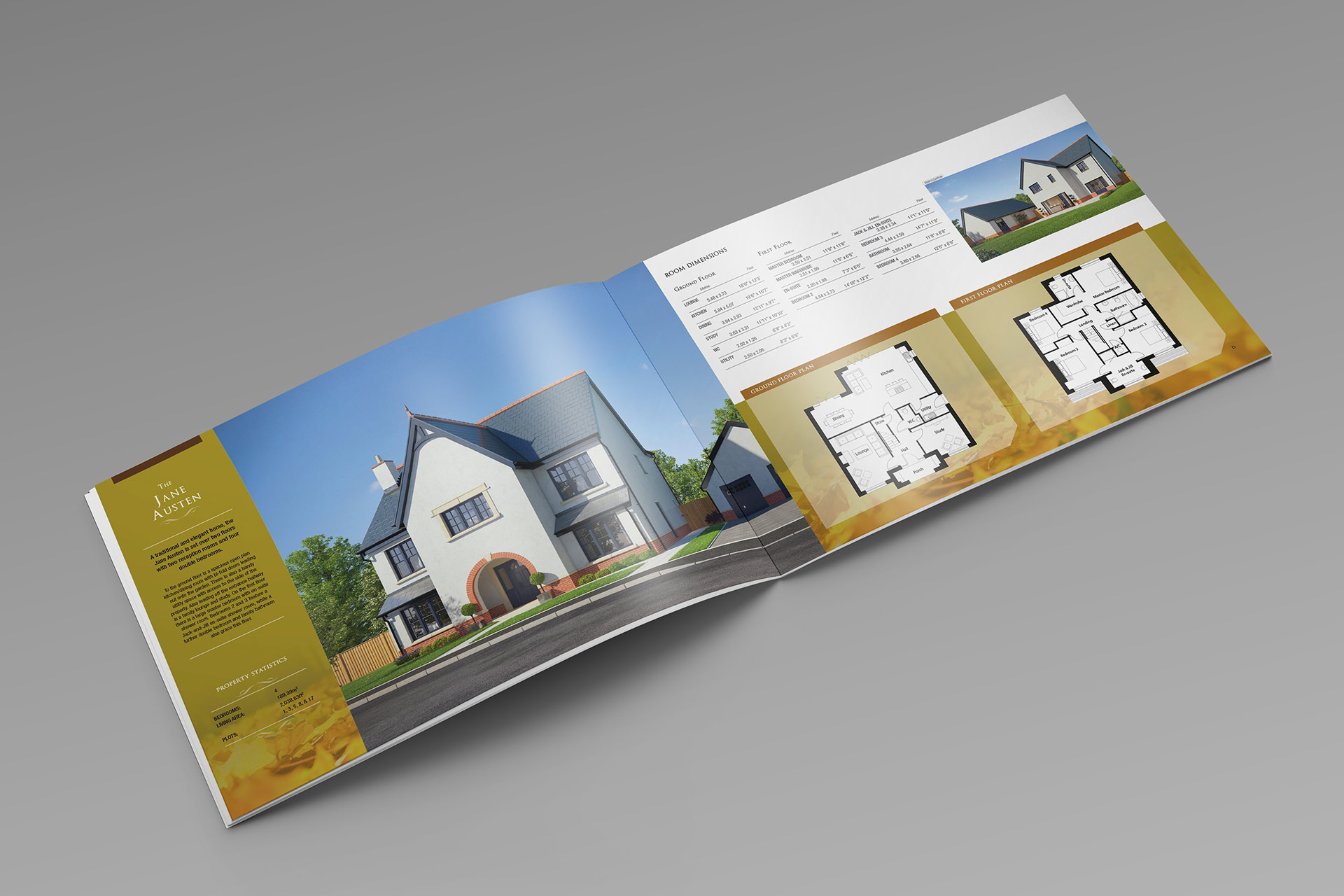 house-builders-inserts
