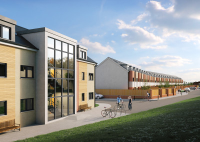 housing-development-images