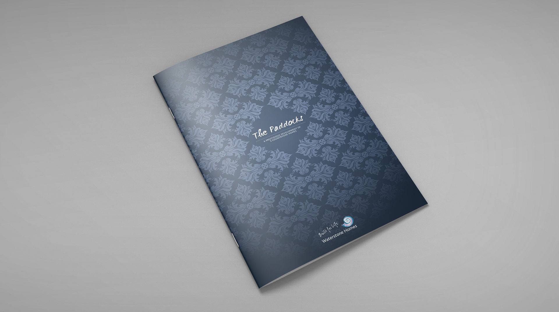 printed-brochure-house-sales