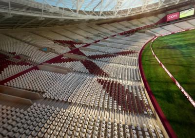 stadium-cgi