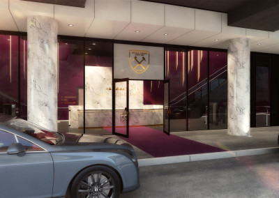 vip-entrance-rendering